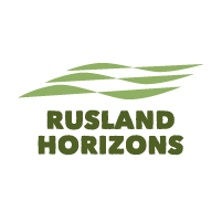 Image result for rusland horizons